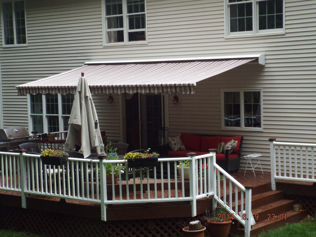 window up awning awnings gallery and doorway aluminum canopies roll